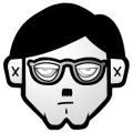 Hitler-avatar