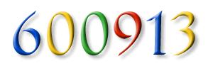 600913