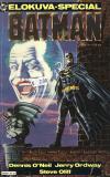 Batman: Elokuva-special