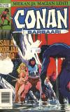 Conan barbaari 2/1990