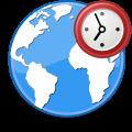 Maapallo ja kello