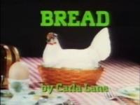 Bread: alkutunnus