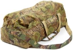 Hollannin armeijan keikkalaukku