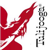 Tulijooga-logo