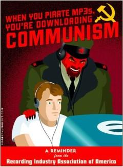 tn_communism.jpg