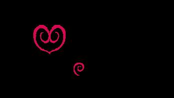 I heart Lenny — Debian 5.0 14th February